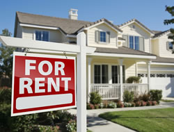 Homes For RentReviews In Orange County