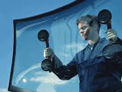Windshield Replacement Reviews In Orange County